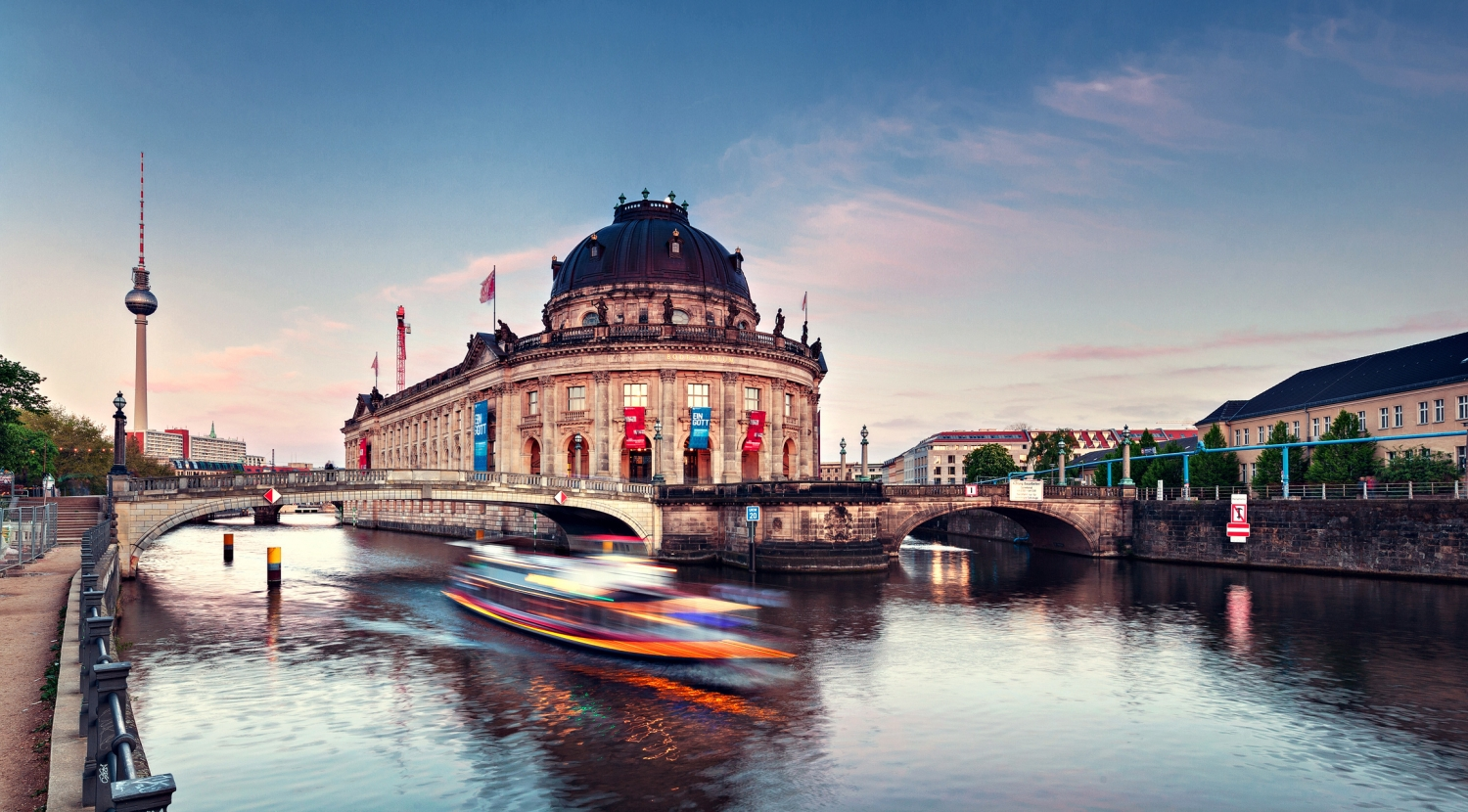 5 reasons to buy Apartment in Berlin NOW! | ProperT - Real ...